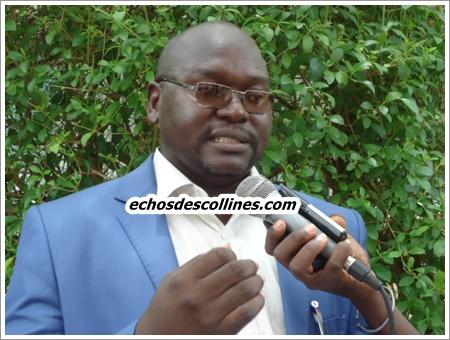 Kédougou: «Tout est fin prêt pour le démarrage des cours»