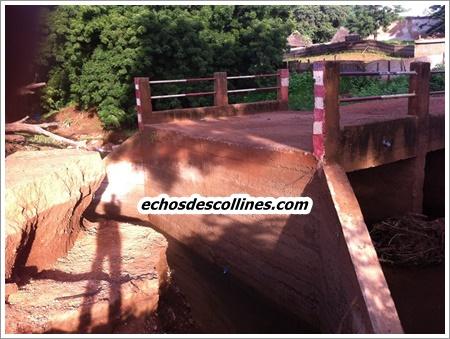 Pont sur la route de Salémata2