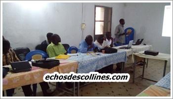 Kédougou: Le CRESPES se penche sur les impacts des mines