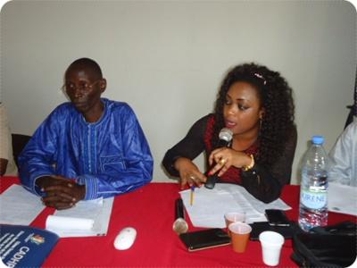 Kédougou: Forum sur la bonne gouvernance