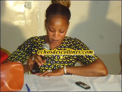 Kédougou: Les femmes conscientisées sur les arguments à brandir pour réduire les violences faites à leur encontre