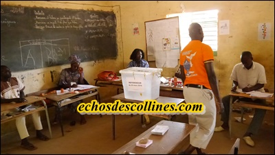 VOTE MILITAIRE (1)