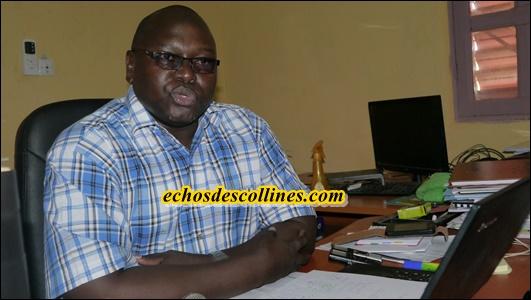 Kédougou: Education, Les meilleurs acteurs du système seront hissés au sommet des collines de Sambangalou