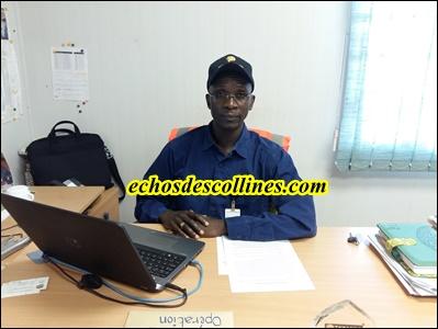 Kédougou: Ce que vous ne saviez pas du Département des relations communautaires de SGO