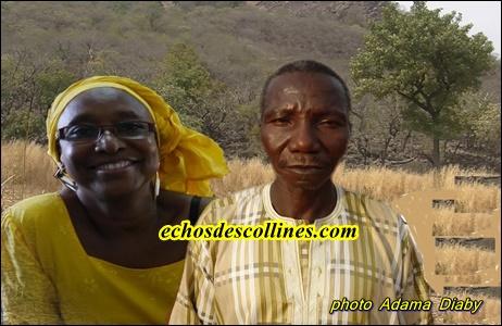 Haut Conseil des Collectivités Territoriales, Kédougou a fait son choix