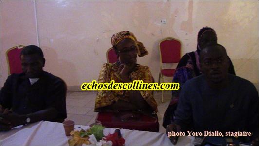 Politique: Choix des candidats au HCCT Macky Sall dépêche des missionnaires dans les régions