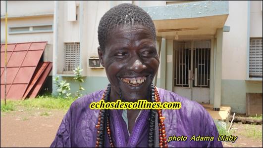 Religion: C'est parti pour les 48 h du «DahiraYalla Yalla» de Kédougou.