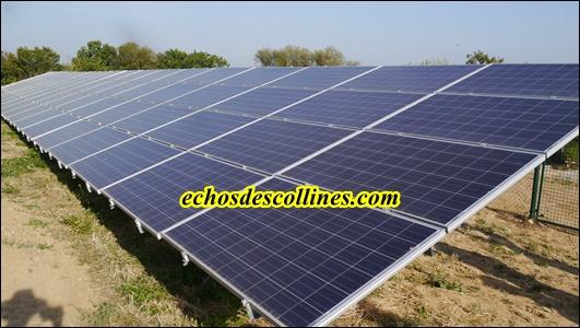 installation-photovoltaique-1