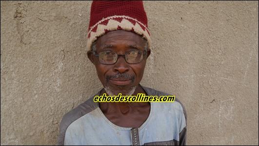 Kédougou: «Ubbi tey jang Tey» l'APE de Tenkoto Niokolo s'engage