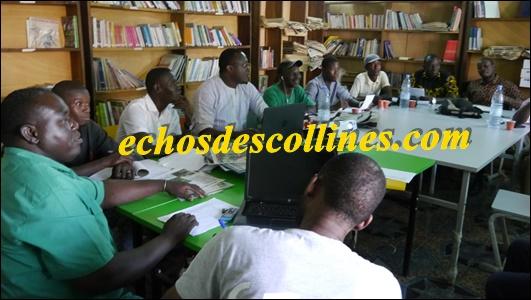 Kédougou: Le patrimoine culturel immatériel de la région est répertorié