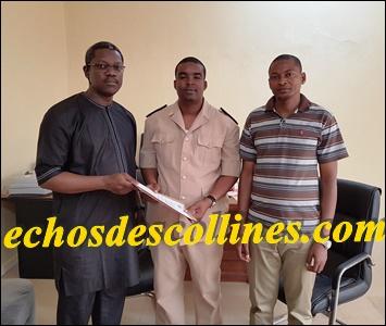 Kédougou: Les pharmaciens fustigent la mort de deux de …