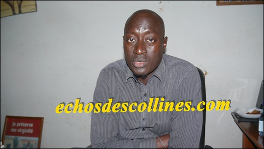 Bilan des activités 2016 du CCAde Kédougou: 5463 personnes dépistées dont 46 séropositives…