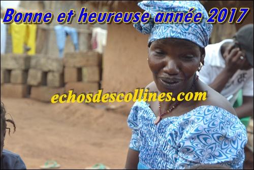 Kédougou: Témoignage émouvant, Coumba Sylla, retrace le calvaire des jeunes…