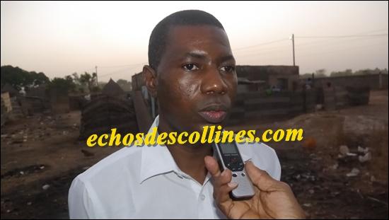 Kédougou: L'APR se prépare pour les prochaines échéances électorales