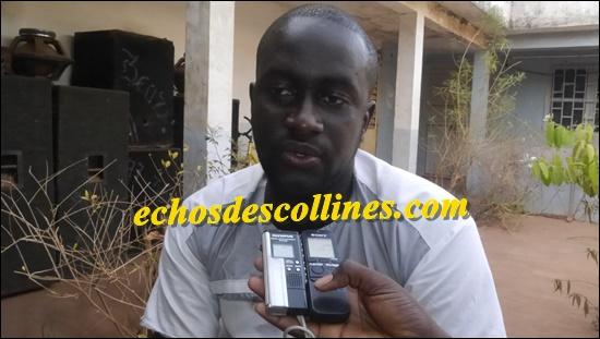 Kédougou: La fédération des aviculteurs de Kédougou en colère contre…