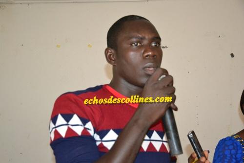 Kédougou: Quel est le rôle des jeunes dans le Développement local?