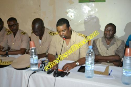 Saviez-vous que l'école a fait des avancées dans la région de Kédougou?