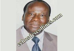 La flamme des investitures dans Benno Bokk Yaakar: le cas unique du département de Kédougou