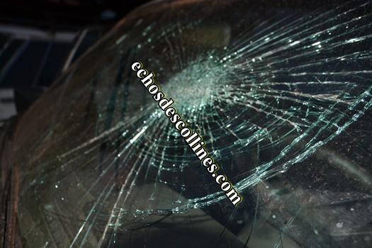 Kédougou: Un autre braqueur arrêté à Kharakhéna