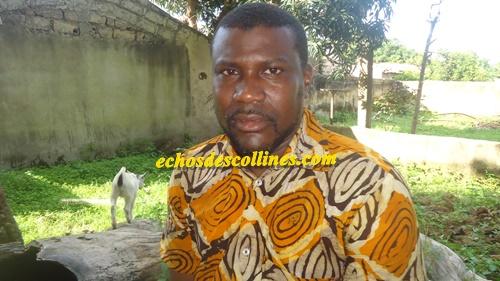 Kédougou: Partage et validation du code de conduite sur…