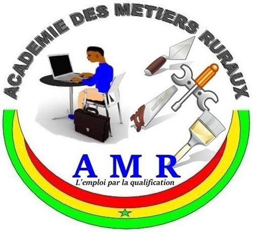 Kédougou: Une nouvelle offre de formation professionnelle aux jeunes de…