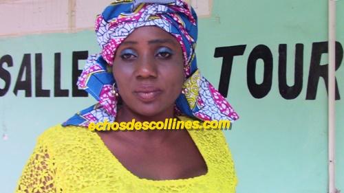 Kédougou: Le Bureau Régional de la FEER a été installé
