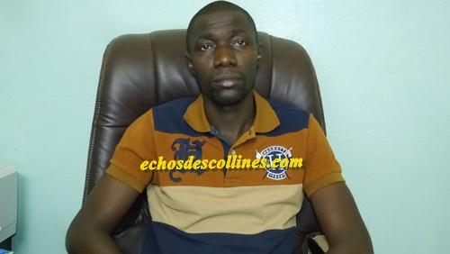 Dr Fodé Danfakha, Médecin Chef Centre de Santé de Kédougou: «Le comité de santé a éradiqué toutes les mauvaises habitudes…»
