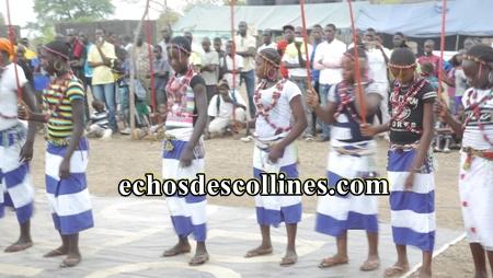 Kédougou: Bandafassi réitère son festival de folklore et des produits agricoles…