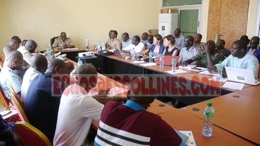 Kédougou, les territoires des minorités ethniques offrent plusieurs opportunités … Venez découvrir…