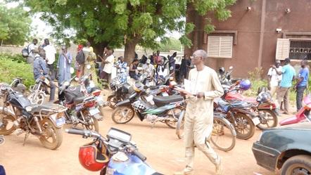 Kédougou: Démarrage ce mardi du CFEE/Entrée en 6ème