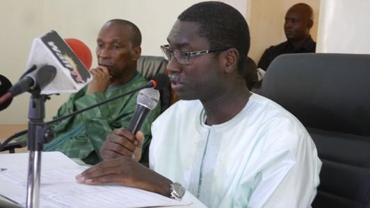 Le Président Macky Sall respecte des promesses, la justice enfin rapprochée des populations de Kédougou