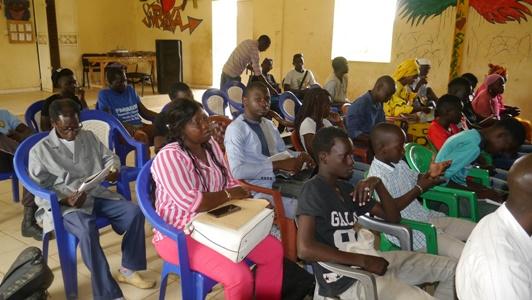Kédougou: En 30 mois, 59 cas d'enfants victimes d'abus sexuels recensés et suivis par l'observatoire…