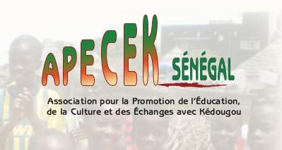Apportez votre soutien à une école de Kédougou