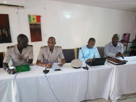 Élus et acteurs territoriaux à l'école du foncier et du contrôle de légalité