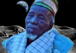 Nécrologie: L'Association Kédougou Orientation et Développement Humain (KEOH) est endeuillée