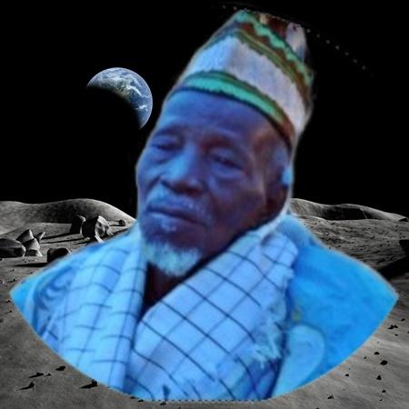 Nécrologie: Rappel à Dieu du calife général de Missirah Dantila