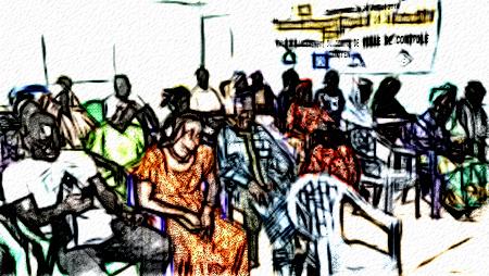 «Les élus de Tomboronkoto ont une faible connaissance des instruments juridiques pertinents