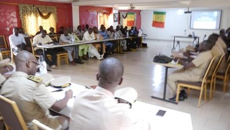 PSE phase 2, une lueur d'espoir s'annonce pour des régions comme Kédougou
