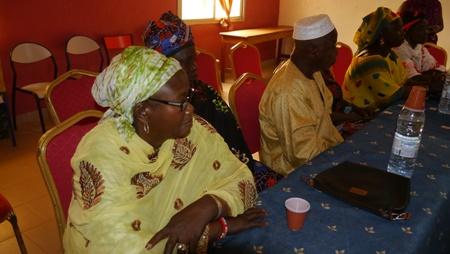 Kédougou: La COSYDEP lance le concept «Nijaayu Gox»…