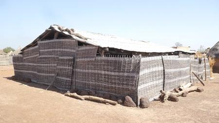 Kédougou: La mosquée de tripano 2 électrifiée par MBS