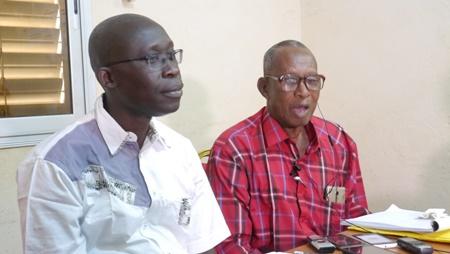Kédougou: La région médicale veut éradiquer les MTN