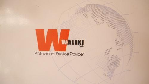 Kédougou: Waliki, une jeune entreprise qui soutient déjà le Développement local …