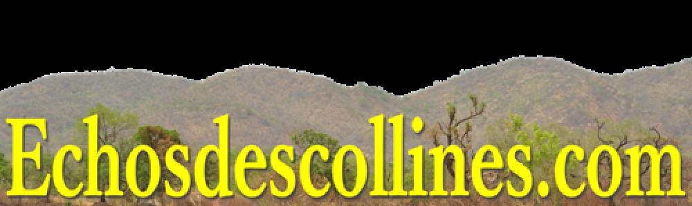 echosdescollines.com