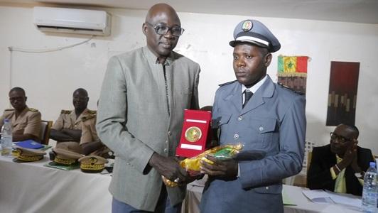 Kédougou: Les ASP jouent pleinement leurs rôles dans les différentes structures…