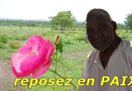 Nécrologie : Les familles Diaby, Dansokho, Cissokho vous remercient…