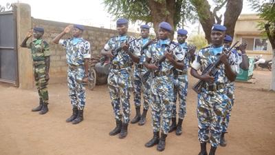 Campagne électorale, Kédougou veut enregistrer zéro violence