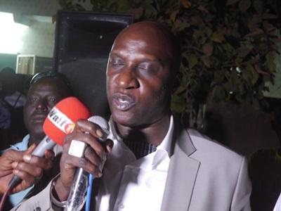 Kédougou: Koumouna Biagui, compte sur les femmes pour réélire Macky Sall