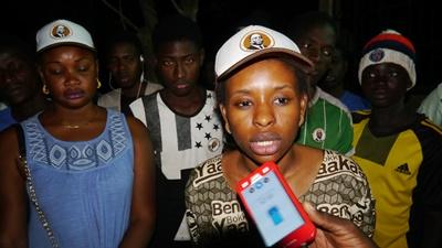 Kédougou: La COJEM jette ses dernières cartouches dans le camp de l'opposition et appelle à la mobilisation pour la victoire de BBY.