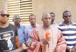 Un Réseau des Enseignants pour le Développement de Kédougou est en gestation