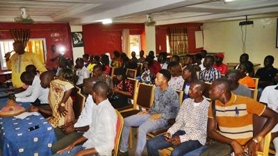 La COJER de Kédougou veut des nominations pour les fils de la région